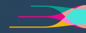 Songs 2 serve logo